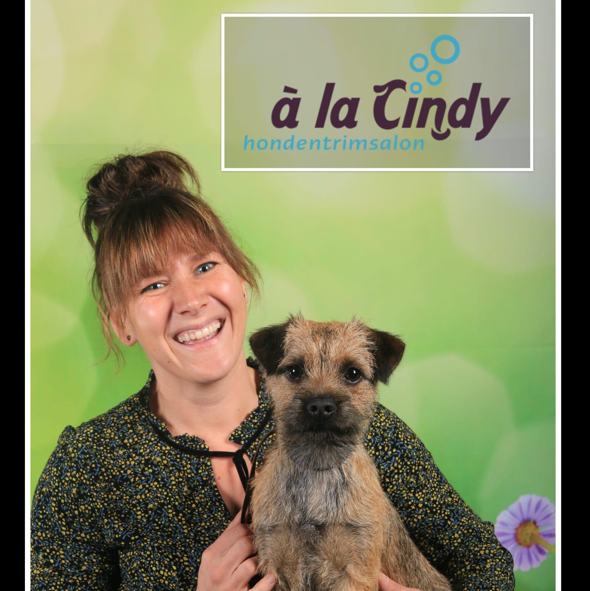 Cindy Bullens